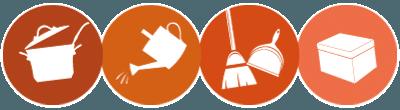 Akamatra-Icons