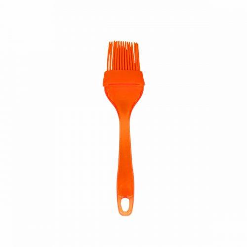 70109_7-pinelo-silikonis-portokali-akamatra-a