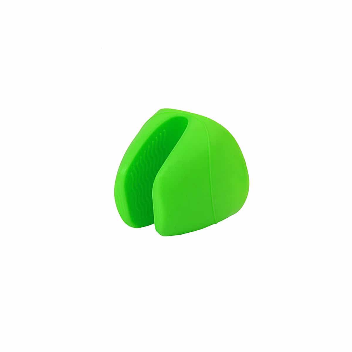 70121_4-thermomonotiki-lavi-silikonis-prasino-akamatra-a