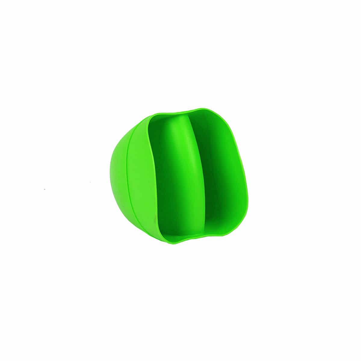 70121_4-thermomonotiki-lavi-silikonis-prasino-akamatra-b