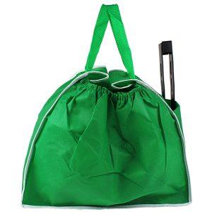 10_70400_4-Tsanta-trolley-shopping-pollaplon-xriseon-akamatra-b