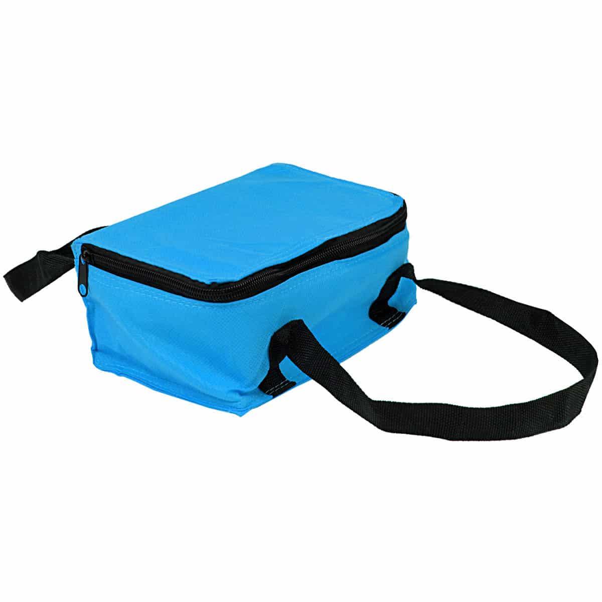 10_70511_1-Isothermiki-tsanta-Lunch-bag-mple-akamatra-a