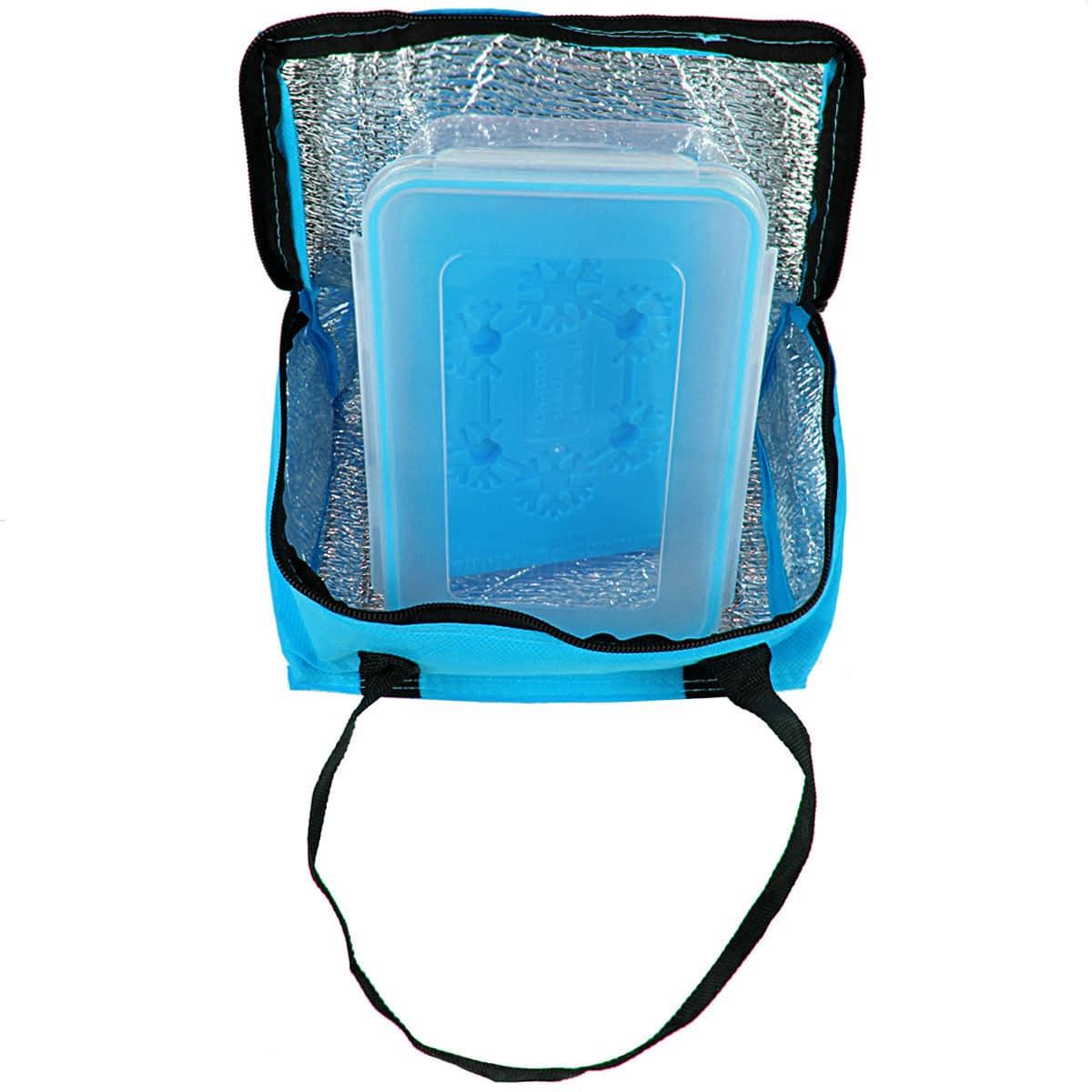10_70511_1-Isothermiki-tsanta-Lunch-bag-mple-akamatra-b